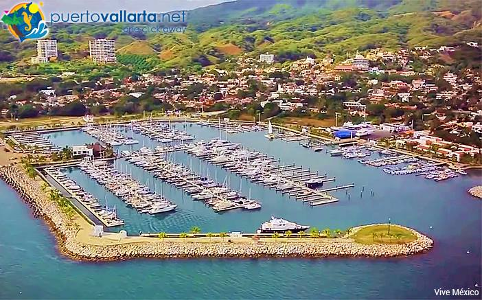 Image result for la cruz mexico marina