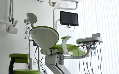 http://www.dentoamerica.com/, Dental Vacation